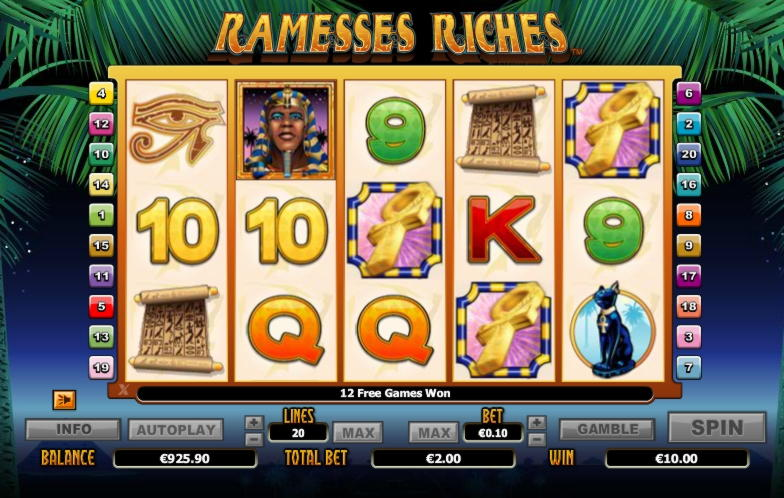 Verifizierung Casino 609092