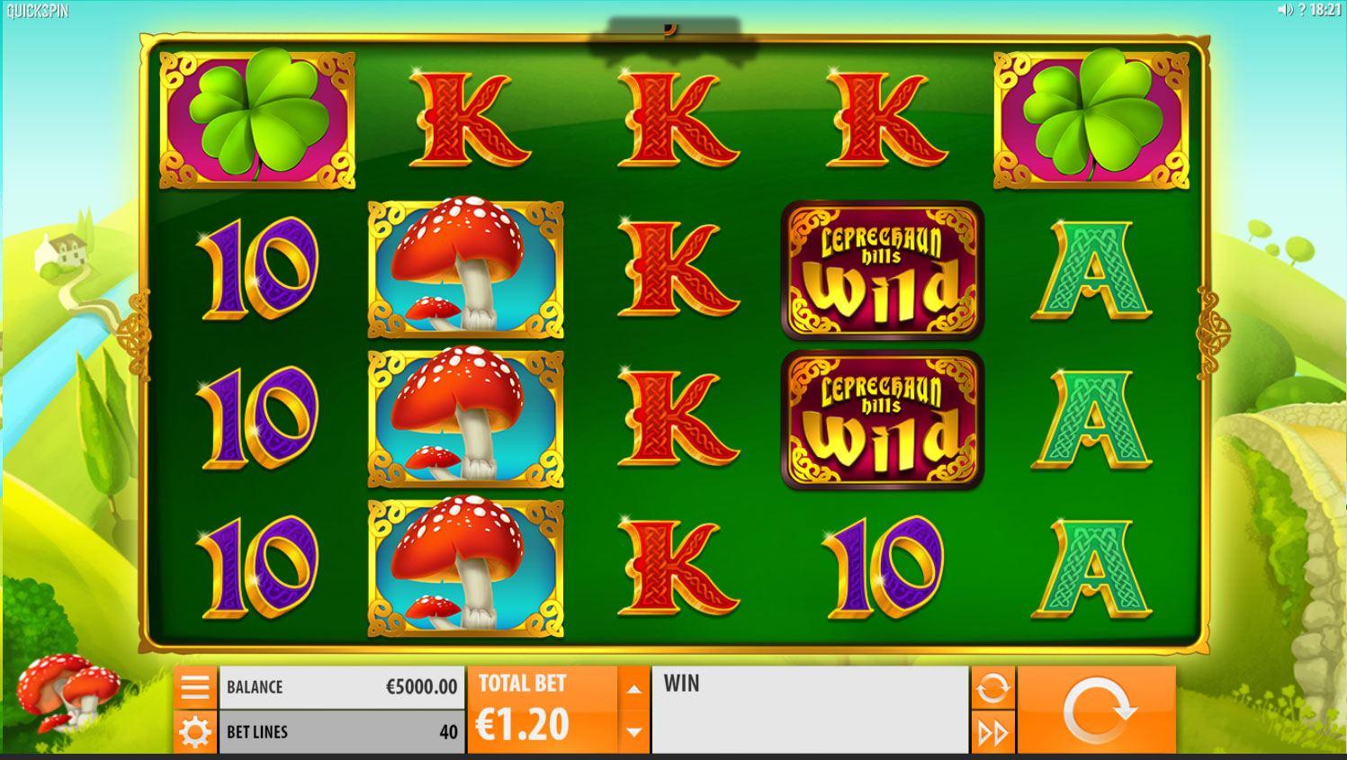 Video Slots Bonus 441279