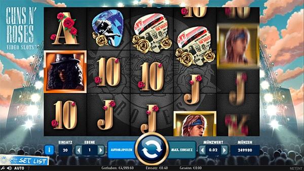 Vietnam online Casino 419660