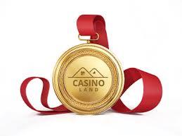Vietnam online Casino 668587