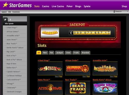 Visa Casino 143095
