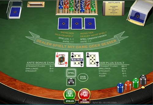 Welches Casino 92684