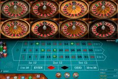 Welches online Casino 248553