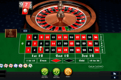 Welches online Casino 695984
