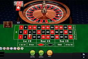 Welches online Casino 69883