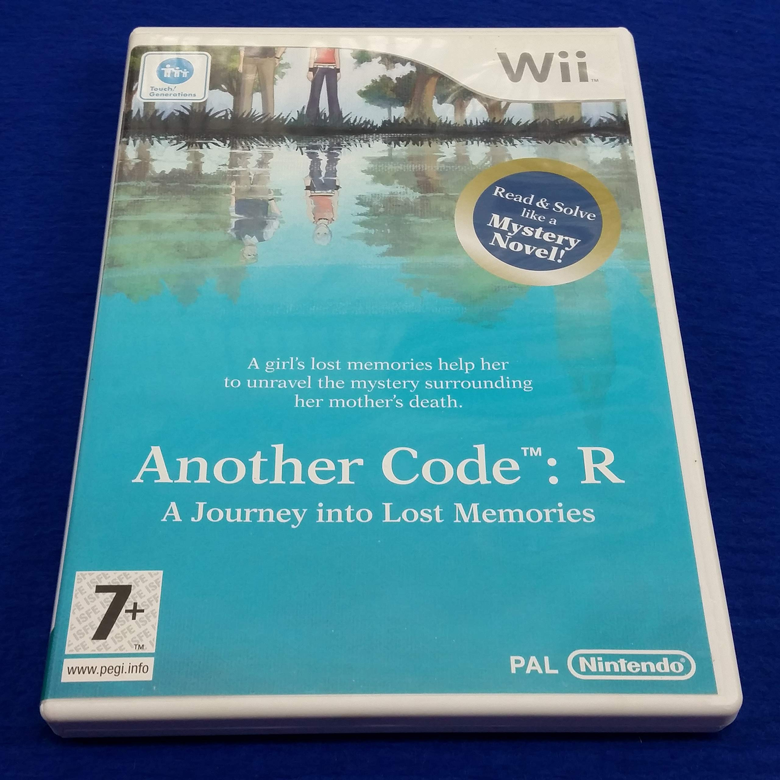 Werbecode Book 397736