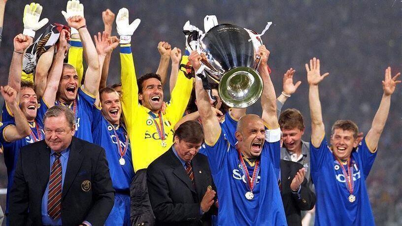 Wettquoten Europa League 988911