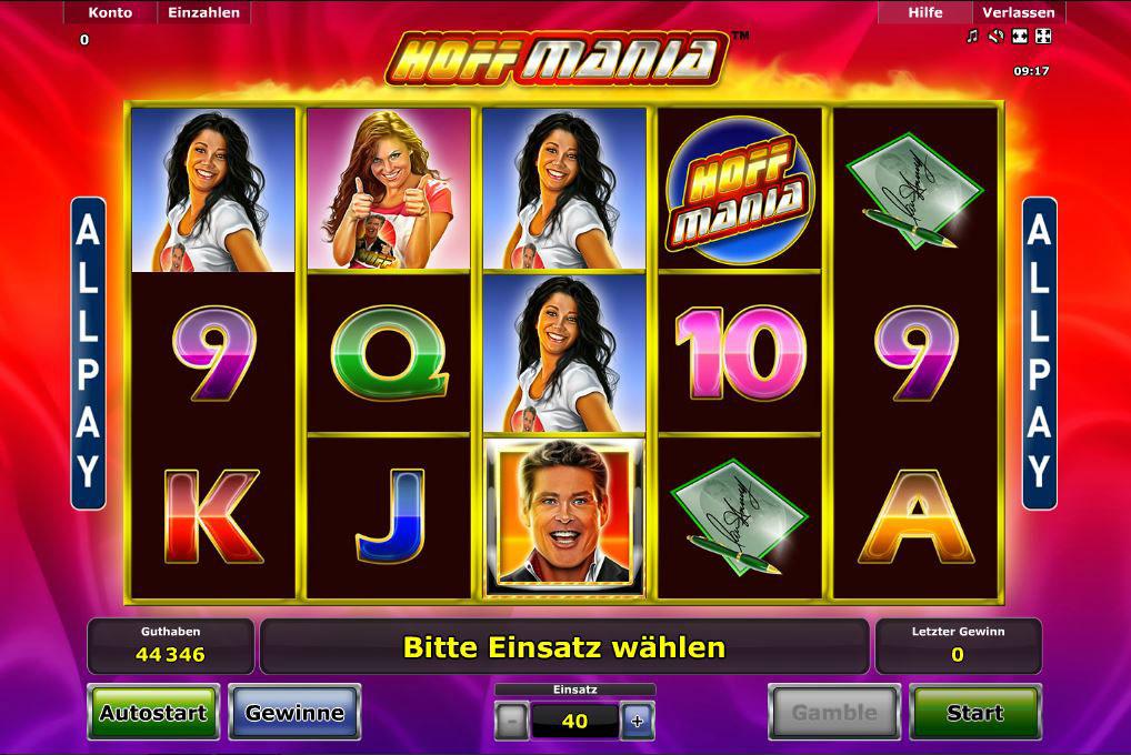 Wie Funktionieren Spielautomaten 838362