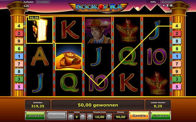Würfelspiel online Casino 11537
