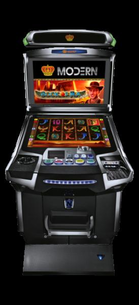 Www Spielautomaten 337742