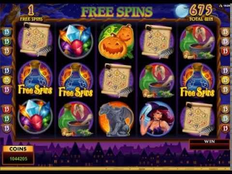 Youtube Gewinnspiele Casino 248727