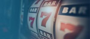 Zuverlässiges Casino ohne 730943