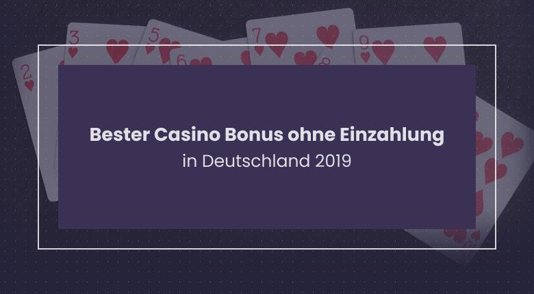 Zuverlässiges Casino 608440