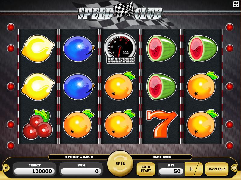 Zuverlässiges Casino 744840